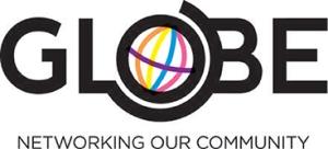 L_GLOBE (email)