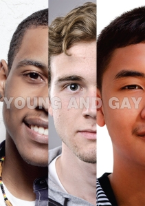 Young and Gay