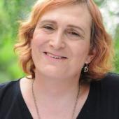 SallyGoldner