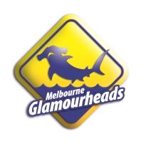 glamourhead