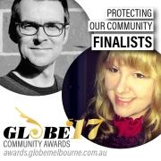 Globe Finalist Facebook Tile28