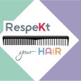 respekt your hair